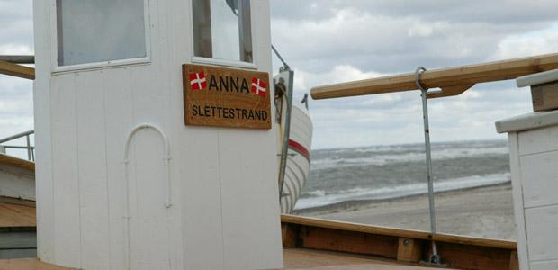 anna-med-navneskilt